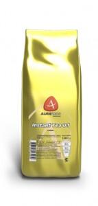 instant_tea_lemon